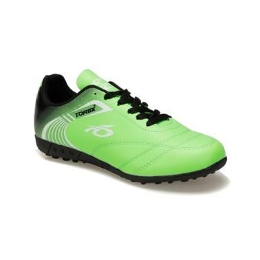 Torex Halı Saha Ayakkabısı Yeşil